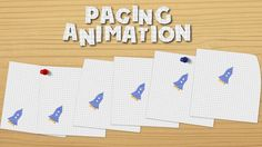 Leafing animation in After Effects