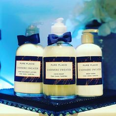 Pure Placid (@pureplacid) • Instagram photos and videos Clean Beauty, Soy Candles, Natural Skin Care, Body Care, Lotion, Moisturizer, The Outsiders, Personal Care, Cold