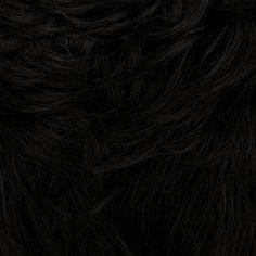 Braided Headband Hair Piece with Hair by Paula Young - Paula Young Cheap Human Hair Wigs, Short Hair Wigs, Face Framing Bangs, Natural Looking Curls, How To Cut Bangs, Quality Wigs, Black Wig, Short Hair Cuts For Women, Headband Hairstyles