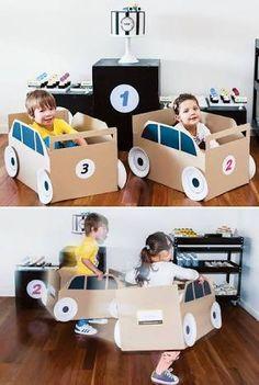 Image result for medios de transporte preescolar manualidades