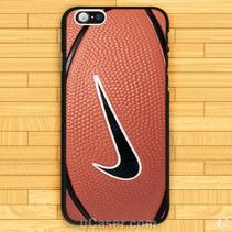 23 best cases images iphone accessories, cute cases, mobile coversnike basketball logo team sport iphone cases case phone mobile smartphone android