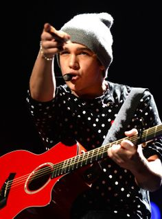 Austin Mahone is a hit with the younger set. Check out his tour schedule today! Austin Mohone, Young Money, European Soccer, Red Wedding Dresses, Magcon, New Music, My Idol, Husband, Singer