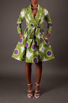 NEW The Gugu Dress by DemestiksNewYork on Etsy https://www.etsy.com/listing/291858285/new-the-gugu-dress