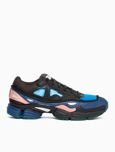Ozweego 2 sneakers from S/S2016 Raf Simons x Adidas
