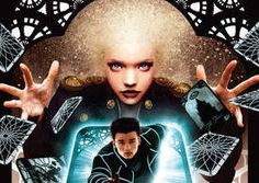 My favorite young-adult book reviews by Cory Doctorow