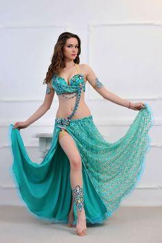 Fashion #BellyDancingCostumes