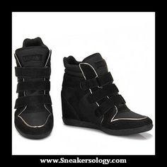 Sneakers Ramarim 27 - http://sneakersology.com/sneakers-ramarim-27/