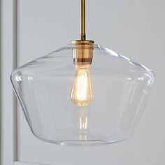 Bathroom Pendant Lighting, Large Pendant Lighting, Globe Pendant Light, Pendant Lamp, Clear Glass Pendant Light, Island Pendant Lights, Mini Pendant Lights, Kitchen Island Pendant Lighting, Island Lighting