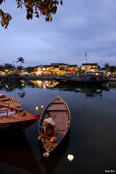Vietnam and Spectacular Moments You Will Fall in Love With