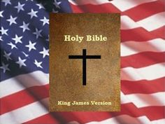 http://www.americascomingjudgment.com/ Most Bible scholars will say the United States is not to be found in Bible Prophecy. That is as far from the truth as ... JAN 25 2013