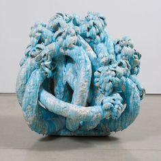 Exhibition   Matt Wedel: Peaceable Fruit at LA Louver is Major Achievement —CFile Contemporary Ceramic Art + Design