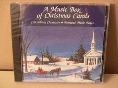 A Music Box of Christmas Carols  https://www.amazon.com/dp/B000F7IBR2/ref=cm_sw_r_pi_dp_x_9QHSybC1YB23S