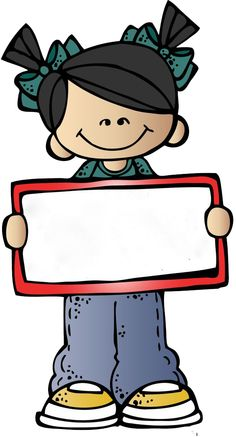 Gallery for Melonheadz classroom calendar clipart - image Math Clipart, School Clipart, Girl Clipart, Classroom Clipart, Math Classroom, Classroom Decor, Cute Images, In Kindergarten, Pre School