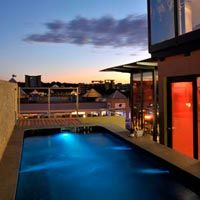 Experience luxury accommodations throughout the stunning continent of Africa at Protea Hotels, a Marriott International hotel brand. Outdoor Decor, Swimming Pools