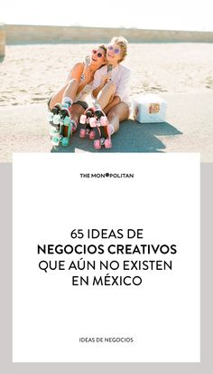 New Me, Ideas Para, Beach Mat, Outdoor Blanket, Money, Business, Projects, Books, Frases