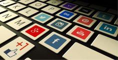 Queridos lectores. Hoy comparto el primer post invitado de este año, de la mano de Staff Creativa. Hace una década, las redes sociales eran solo una tendencia que estaba floreciendo, la palabra Fac...