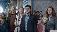 """Га́рри По́ттер и Дары́ Сме́рти. Часть 2"" / ""Harry Potter and the Deathly Hallows: Part II"" (реж. Дэвид Йейтс, Великобритания, 2011) #гаррипоттер #дэвидйейтс #фильм"