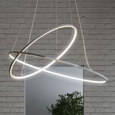 Led Lighting Ideas Kitchen Spaces 55 Ideas For 2019 – Top Trend – Decor – Life Style Ceiling Light Design, Lighting Design, Lighting Ideas, Dining Room Lighting, Chandelier Lighting, Kitchen Lighting, Home Entrance Decor, Shabby Chic Kitchen Decor, Small House Design