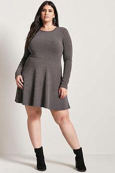 f0cabb90955 Plus Size Fashions  plussizewomen Curvy Women Outfits