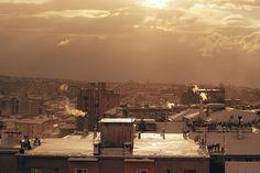 Trieste 012