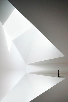 Photography Minimal Architecture