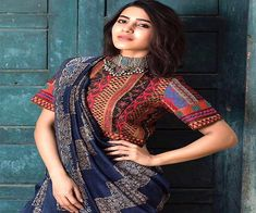 Samantha Ruth Prabhu is our Woman Crush Wednesday not just this week but all year round  Samantha is our Woman Crush Wednesday all year round. She is one of the most liked actresses down South, not just by fans but co-stars too can't get enough of her. Her secret weapon is her dazzling smile that can make anyone go putty.   #Mahanati #RamCharan #Rangasthalam #SamanthaRuthPrabhu