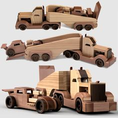 Wood Crafts, Diy And Crafts, Wood Toys Plans, Wood Games, Diy Toys, Projects For Kids, Carpentry, Wooden Toys, Playground