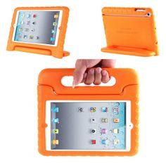 i-Blason cases #iPad #kids #cases #protection  #preschool #kids #kindergarten #Infantil #educación