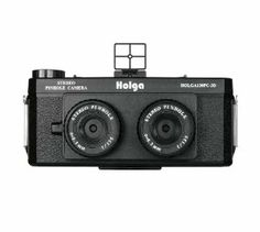 Discount Holga 195120 120Pc-3D Stereo Pinhole Camera Special Prices - http://bestbrandsonsale.com/discount-holga-195120-120pc-3d-stereo-pinhole-camera-special-prices