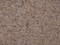Nasoli gold granite- We are manufacturer, exporters and suppliers in India. you can contact us. Riico Industrial Area, Hanuman Garh Kishangarh Mega Highway, Makrana Choraha, Kishangarh, Rajasthan . Mobile - 9829040013 9784593721, Visit at www.kishangarhmarblegranite.com