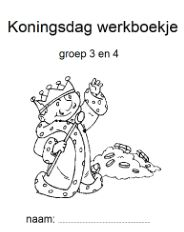Koningsdag Kings Day, Classroom, Teaching, My Love, Memes, Scrabble, Amber, Carnival, Lilac