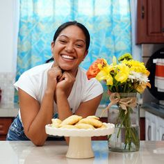 Beef & Fish Pies Easy Recipe, Simply Local - Eatahfood Trinidad Recipes, Trini Food, Fish Pie, Beef Patty, No Bake Pies, White Bread, Business For Kids, Perfect Food, Easy Meals