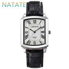 $9.93 (Buy here: https://alitems.com/g/1e8d114494ebda23ff8b16525dc3e8/?i=5&ulp=https%3A%2F%2Fwww.aliexpress.com%2Fitem%2FNATATE-CHENXI-Watch-Men-Watches-Top-Brand-Luxury-Famous-Wristwatch-Male-Dresses-Clock-Quartz-Wrist-Watch%2F32631458871.html ) NATATE CHENXI Watch Men Watches Top Brand Luxury Famous Wristwatch Male Dresses Clock Quartz Wrist Watch Relogio Masculino 079A for just $9.93