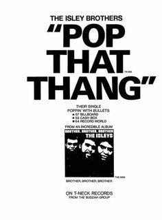 billboardingparty:  July 22, 1972