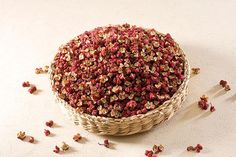 We are dried sichuan pepper red manufacturer and supplier .We wholesale dried sichuan pepper red and other spices worldwide. Sichuan Pepper, Red Peppers, Chinese Food, Spices, Stuffed Peppers, Red Bell Peppers, Spice, Stuffed Pepper, Chinese Cuisine
