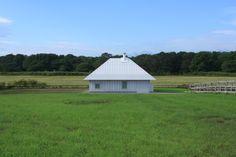 Gallery of Même – Experimental House / Kengo Kuma & Associates - 4