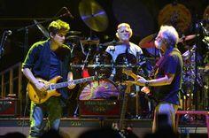14 July classic rock, folk and blues concerts in Oregon | OregonLive.com