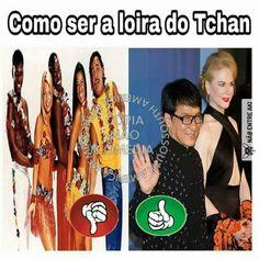 tchan kkk