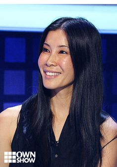 Lisa Ling, host and executive producer of Our America with Lisa Ling, goes into the largest foster care system in the country. Lisa Ling, Foster Kids, Foster Care System, Executive Producer, Oprah, Pretty People, The Fosters, Beautiful People