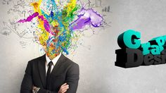 What Are The Requirements For Graphic Designing Course?