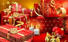 Merry christmas wallpaper - merry christmas images with quotes, christmas pictures ideas, christmas card sayings 3d Christmas, Christmas Quotes, Christmas Pictures, Christmas Greetings, Beautiful Christmas, Christmas Cards, Christmas Decorations, Christmas Shopping, Funny Christmas
