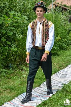 Romania Travel - Fun Things to Do in Romania - Bucket Lists Folk Costume, Costumes, Danube Delta, Visit Romania, Young Frankenstein, Romania Travel, City People, Country Women, European Vacation