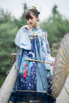 Japanese Girlfriend, Cute Japanese Girl, Naruto Girls, Chinese Clothing, Asia Girl, Face Photography, Hanfu, Kawaii Girl, Lolita Dress