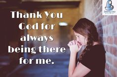 #ThankYouGod for always being there for me. #shelteringgrace Isaiah 54, Thank You God, Always Be, Savior, Verses, Prayers, Lord, Bible, Faith