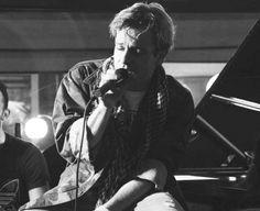 Porto San Giorgio tanti appuntamenti live per il cantautore Francesco Mircoli
