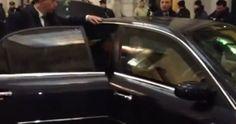 Taglio auto blu una bufala: ne saranno comprate altre 1.300