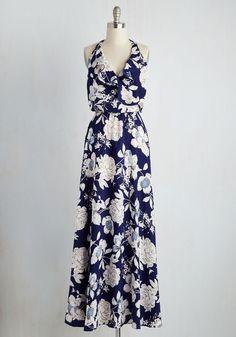 Spring Dresses - Reign Serene Dress