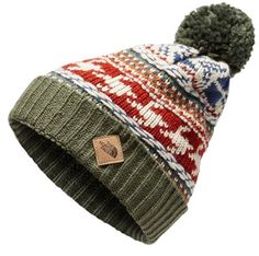 3db6206b21b5b Patagonia  Powder Down  Beanie