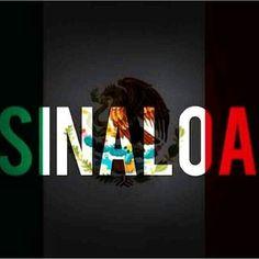Sinaloa Swag