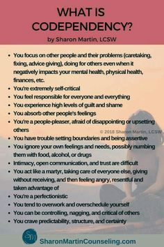 is Codependency? What is Codependency?What is Codependency? Sharon Martin, Codependency Recovery, Codependency Quotes, Detachment Quotes, Gaslighting, Relationship Advice, Marriage Tips, Strong Relationship, Psychology Facts